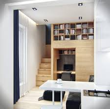 Saving Space In A Small Bedroom Decor Space Saving Ideas Simple False Ceiling Designs For