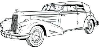 Free Cars Printables Car Coloring Sheets Printables Cars Pages Printable Race Free Movie