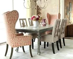 shabby chic dining room furniture. Full Size Of Shabby Chic Dining Room Furniture Set Sets For Sale Table  Ideas Exciting Remarkable Shabby Chic Dining Room Furniture I
