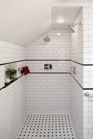 black and white bathroom floor tile. perfect black white tile bathroom floor 64 for your home aquarium design ideas with - room and