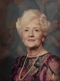 Priscilla Weston Service Details - Bellbrook, Ohio | Conner & Koch Life  Celebration Funeral Home