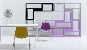 office bookshelf design. Urban Home Book Shelves Design And Office Decorating Ideas Bookshelf G