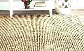 ikea area rug round area rugs area rugs impressive area rugs in rug ordinary amazing amazing ikea area rug