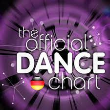 German Top 50 Official Dance Charts 31 03 2014 Mp3 Buy