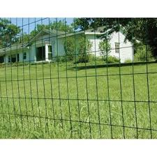 Welded wire fence Building Yardgard Yardgard 308358a Green Vinyl Coated Welded Wire Fence 14gauge 48 Sears Yardgard Yardgard 308358a Green Vinyl Coated Welded Wire Fence 14