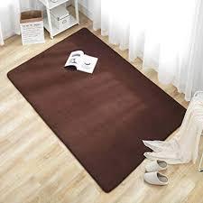 thin rug pad velvet rug solid color thin floor mat rug pad home decorliving room choosing thin rug pad