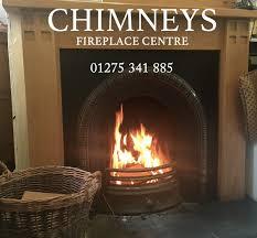 chimneys fireplace centre