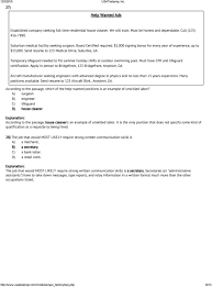 How To List Pending Degree On Resume Cover Page Dissertation