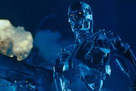 photos terminator movie review to this spectacular arnold  terminator 2 movie review terminator 2 movie terminator arnold schwarzenegger arnold schwarzenegger
