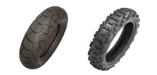 Shinko Tires Tracks Usa Lake Lillian Mn 320 382 6128