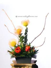 Asian Flower Arrangements Flower Arrangements Flowers Co Decorating Asian  Wedding Flower Centerpieces