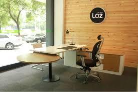 boss tableoffice deskexecutive deskmanager. modern office executive deskmodular workstationdirector table round desk boss tableoffice deskexecutive deskmanager