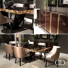 round table american canyon decor idea of breathtaking 47 elegant macys dining room table lovely best