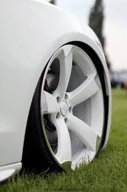the best selection of custom painted wheels chrome wheels black wheels