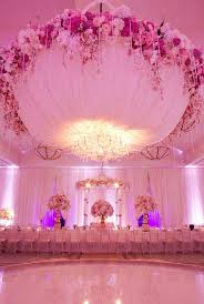 Wedding Design Ideas Wedding Decor Wwwtablescapesbydesigncom Httpswwwfacebookcom