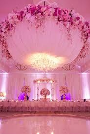 Wedding Design Ideas wedding decor wwwtablescapesbydesigncom httpswwwfacebookcom