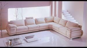 Современные <b>диваны</b> в интерьере дома: Лучшие идеи, фото ...