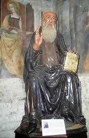 Il Vecchietta, Lorenzo di Pietro