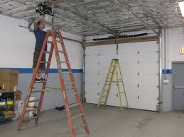 garage door installBest 25 Garage door opener installation ideas on Pinterest