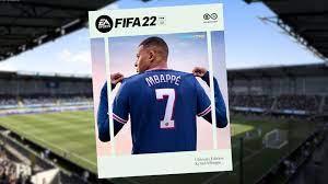 FIFA 22 Ultimate Edition: Lohnt sich die teure Version für euch?