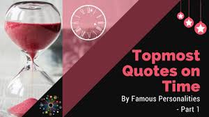 Pahalsin A Place For Motivational Quotesstories Full Of