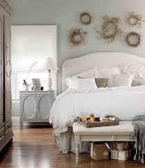 White furniture bedrooms Coastal Costco Wholesale 35 Best White Bedroom Ideas How To Decorate White Bedroom