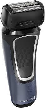 Купить <b>Электробритва REMINGTON PF7500</b>, <b>синий</b> и черный в ...