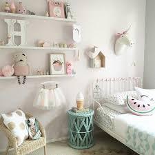 Mommo Design: 8 SWEET GIRLu0027S ROOMS