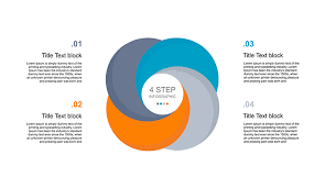 Step Chart In Powerpoint Flow Chart For Powerpoint Download Free Now