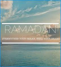 Beautiful Ramadan Quotes Best Of Beautiful Ramadan Quote Display Picture And Avatar 24 Ramadan