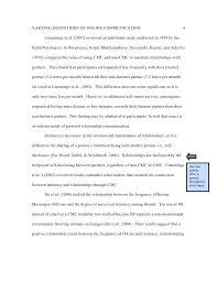 Apa Essay Examples Apa Essay Writing Format Paper Components Persuasive Essay Apa