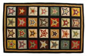 country star area rugs country primitive kitchen rugs country star rugs wine large size of star black tan braided jute rug rustic primitive country