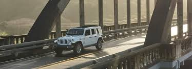 2020 Jeep Colors Chart 2020 Jeep Wrangler Color Options
