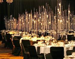 Masquerade Ball Table Decoration Ideas Magnificent Corporate Event Table Centerpiece Ideas