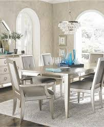 Dining Room  Excellent Beautiful Macys Dining Room Table 2017  Regarding Best Dining Room Sets Macys