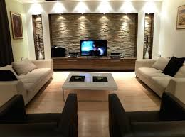 living room ideas creative images apartment living room ideas diy
