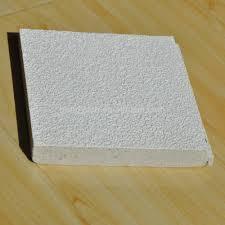 drop ceiling tiles lowes ceiling tiles 12x12 ceiling tiles