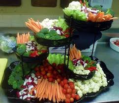 Party Food Display Stands Food Display Stands plant stand for food display cooking 2