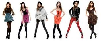 Oranje Dames, kleding, gratis Bezorgd ShirtsofHolland