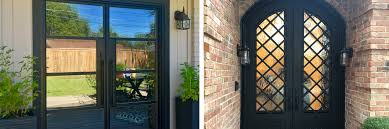 door window replacement atlanta ga