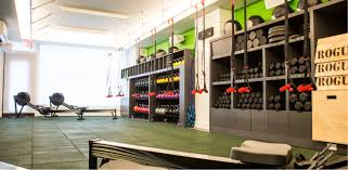 88 home workout studio design 58 awesome ideas for your gym workout room storage ideas9 storage