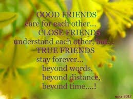Quotes About Friendship Forever Good Friends Pictures Photos and Images for Facebook Tumblr 100
