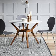 round white gloss dining table luxury 42 inch round white dining table awesome round kitchen table sets