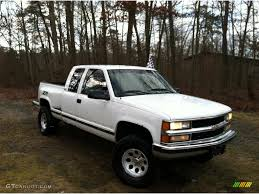 1995 Chevy Silverado Has Ccdddbeaa on cars Design Ideas with HD ...