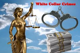 criminal white collar crime tampa law firm blick law firm fraud criminal white collar crime defense attorney tampa