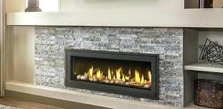 southern enterprises fireplace electric fireplaces insert manual