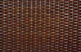 wicker furniture texture. Contemporary Wicker Stock Photo  Texture Made Of Brown Wicker To Decorate Furniture For Wicker Furniture