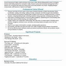 Fbi Resume Template Beautiful Fbi Resume Gallery Simple Office Templates Army Linguist 26