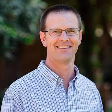 Peter Smith, Ph.D.   Fresno Pacific University