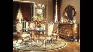 Michael Amini Living Room Set Aico Tresor By Michael Amini From Wwwimperial Furniturecom Youtube